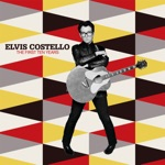 Elvis Costello & The Attractions - Honey Hush