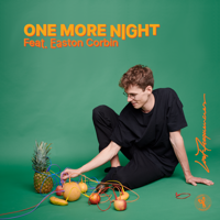 One More Night (feat. Easton Corbin)