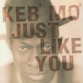 Keb' Mo' - Standin' At The Station