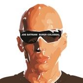 Joe Satriani - Made of Tears
