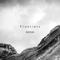 Frontiers - DEZOLVE