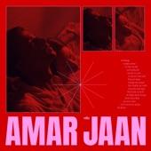 Dameer - Amar Jaan