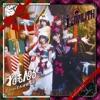 KyunKyundesu♡ / 365th Epilogue - EP