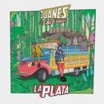 Juanes - La Plata (feat. Lalo Ebratt)