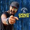 Emiway Bantai - Machayenge artwork