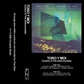 Toro y Moi - Freak Love (Instrumental)