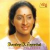 Bombay S Jayashri Classical Melodies
