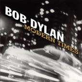 Bob Dylan - The Levee's Gonna Break