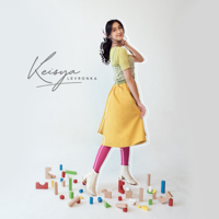 Lagu mp3 Keisya Levronka - Jadi Kekasihku Saja - Single baru, download lagu terbaru
