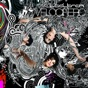 Ghosts by Ladytron