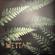 LovLenka - Metta