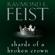 Raymond E. Feist - Shards of a Broken Crown
