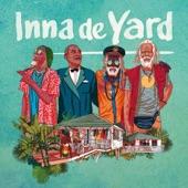 Inna de Yard - Malcolm X (feat. Winston McAnuff)