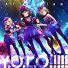 Y.O.L.O!!!!! - Single