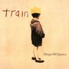 Train - Drops of Jupiter (Tell Me) artwork