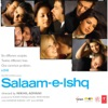 Salaam E Ishq Original Motion Picture Soundtrack