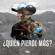 ¿Quién Pierde Más? - Banda Sinaloense MS de Sergio Lizárraga