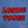 Franc Moody - Losing Touch artwork