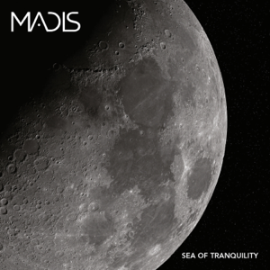 Madis - Sea of Tranquility
