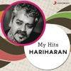 My Hits: Hariharan
