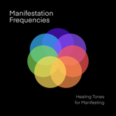 432 Hz Miracle Manifestation Frequency Manifestation Frequencies - Manifestation Frequencies