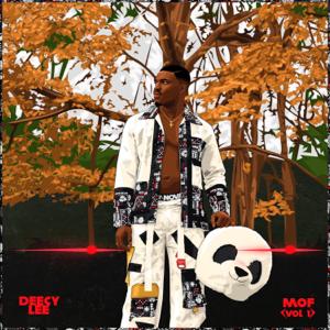 Deecy Lee - Mof (Vol. 1)