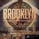 Thomas J. Campanella - Brooklyn: The Once and Future City