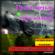 Капли дождя после летней грозы - Звуки природы (Bonus Track) - Amadeus
