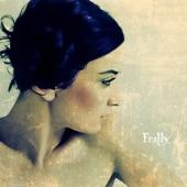 Frally - Breathe