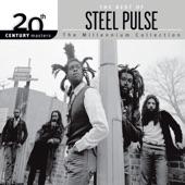 Steel Pulse - Reggae Fever