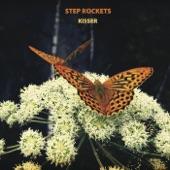 Step Rockets - Kisser
