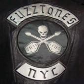 The Fuzztones - New York, New York