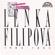 Lenka Filipova - 1982-92