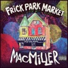 Frick Park Market Single