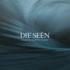 Riana Nel & Retief Burger - Die Seën artwork