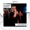 Icon DGTL: The Blessed Madonna at DGTL Madrid, 2018 (DJ Mix)