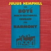 Julius Hemphill - Air Rings