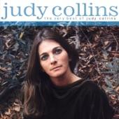 Judy Collins - Farewell To Tarwathie (LP Version)