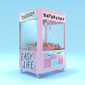 Easy Life - Daydreams