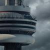 Drake - One Dance (feat. Wizkid & Kyla) artwork