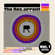 The Recurrent, Vol. 1 - Various Artists
