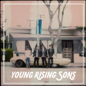 High - Young Rising Sons