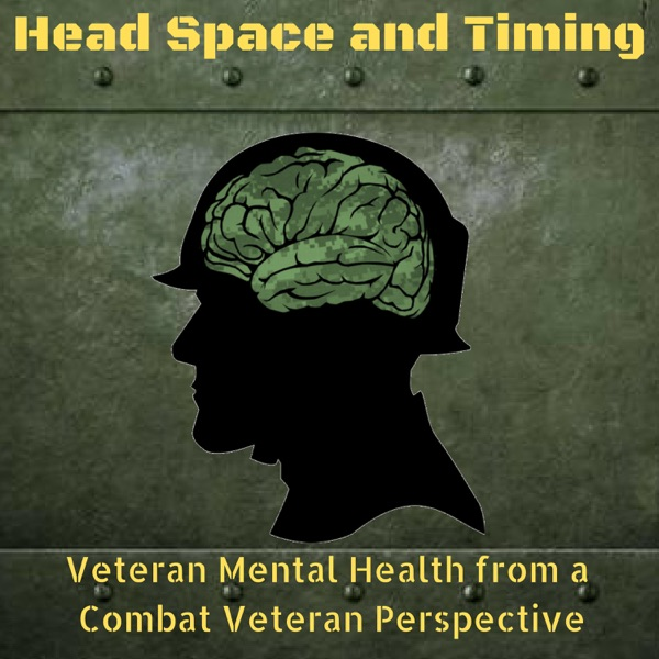 Head Space and Timing Podcast