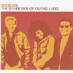 The Other Side of Outro Lado