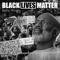 Black Lives Matter - BeBe Winans lyrics