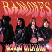 Ramones - Heidi Is A Headcase