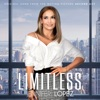 """Icon Limitless (From """"Second Act"""") - Single"""