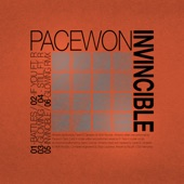Pacewon - If You (feat. R)
