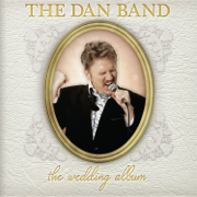 Making Love out of Nothing at All - The Dan Band
