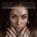 Bianca Moccia - You See Me (English version)